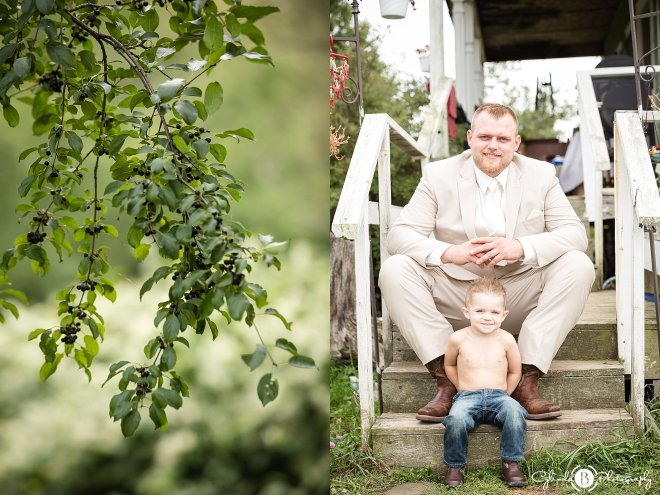 country-belle-farms-wedding-belleview-16