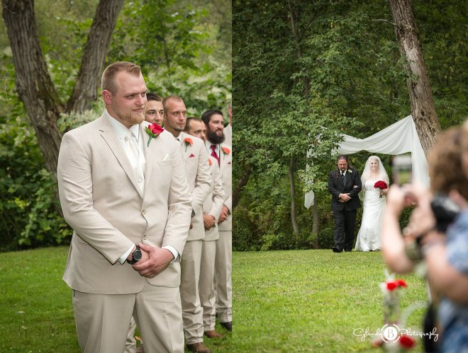 country-belle-farms-wedding-belleview-18