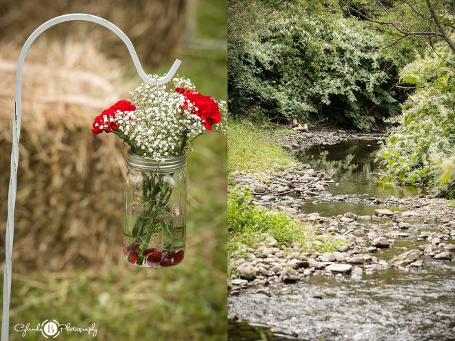 country-belle-farms-wedding-belleview-19