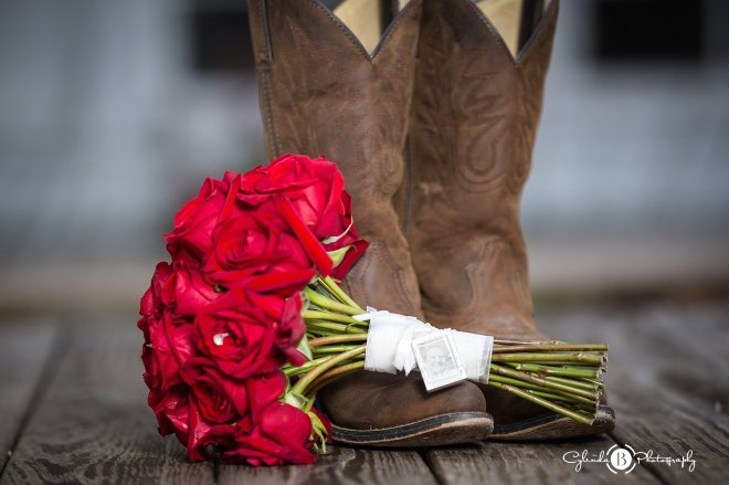 country-belle-farms-wedding-belleview-2