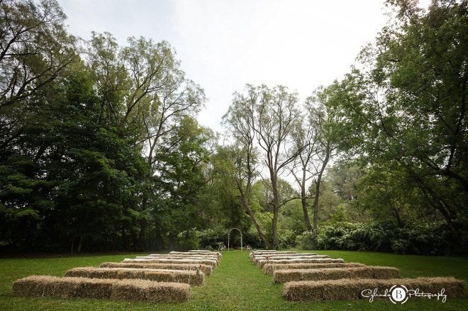country-belle-farms-wedding-belleview-20