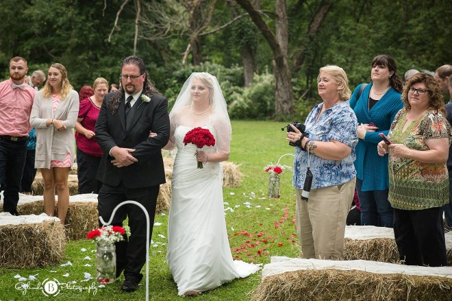 country-belle-farms-wedding-belleview-22