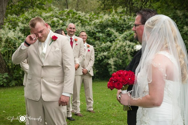 country-belle-farms-wedding-belleview-23