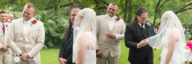 country-belle-farms-wedding-belleview-24