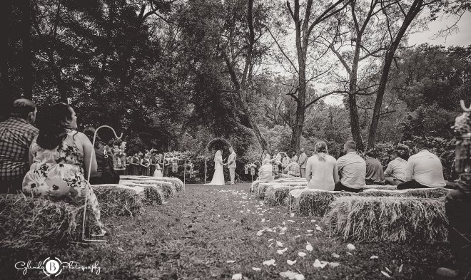 country-belle-farms-wedding-belleview-27