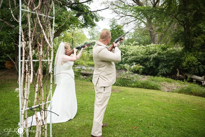 country-belle-farms-wedding-belleview-28