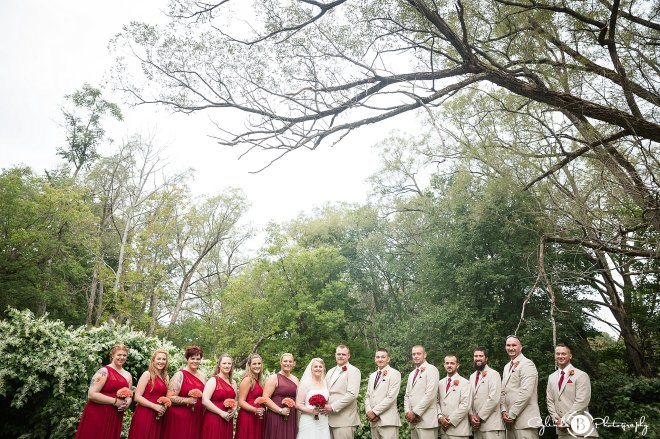country-belle-farms-wedding-belleview-29