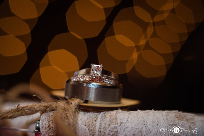 country-belle-farms-wedding-belleview-3