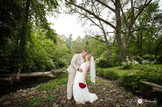 country-belle-farms-wedding-belleview-31