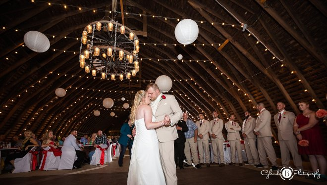 country-belle-farms-wedding-belleview-32