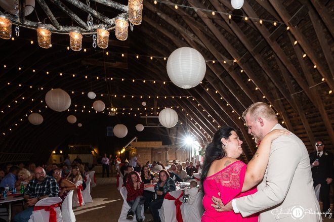country-belle-farms-wedding-belleview-35
