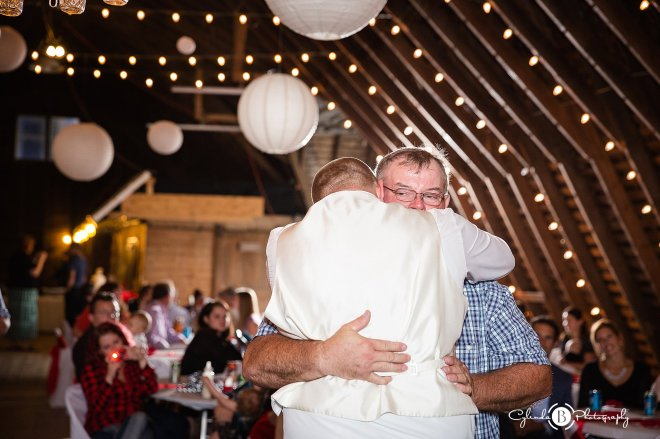 country-belle-farms-wedding-belleview-36