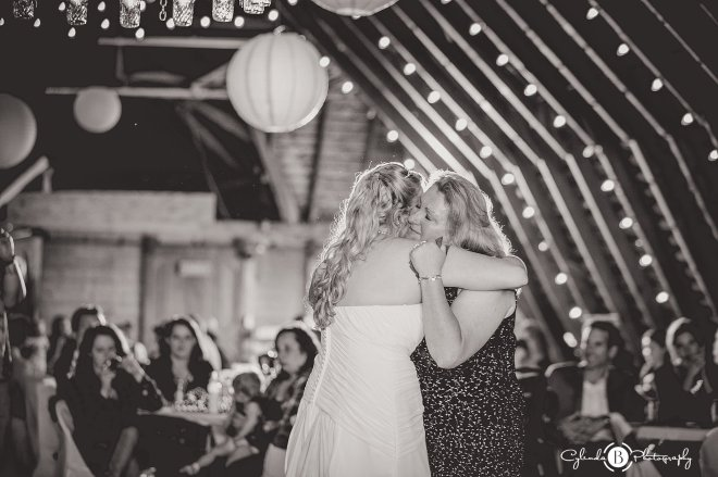 country-belle-farms-wedding-belleview-37