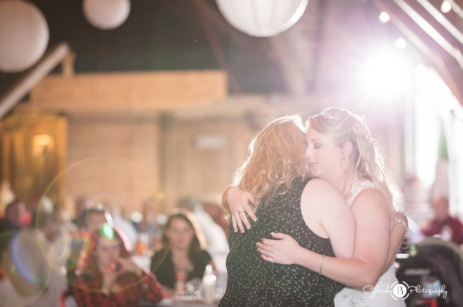 country-belle-farms-wedding-belleview-38
