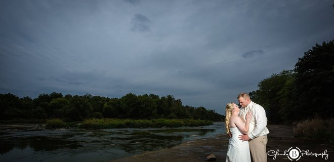 country-belle-farms-wedding-belleview-39