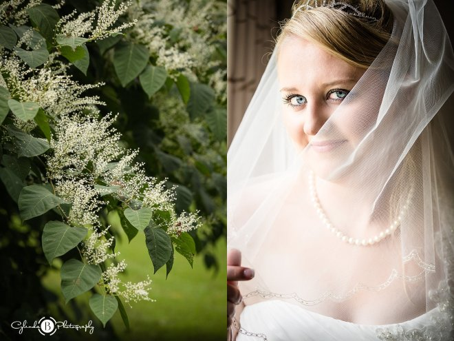 country-belle-farms-wedding-belleview-4