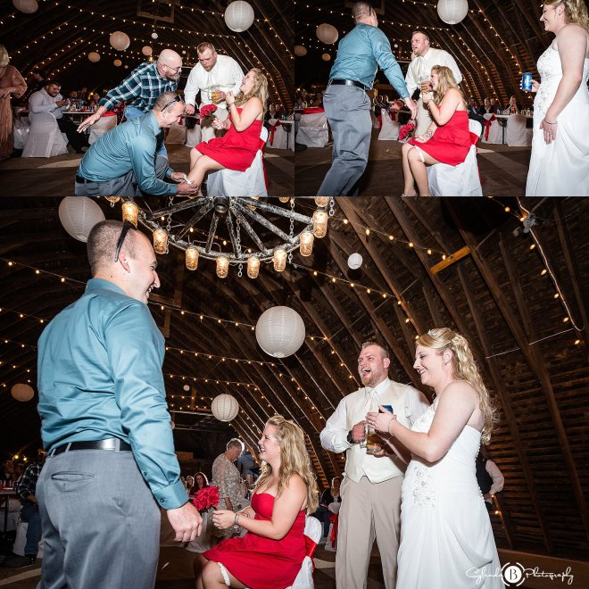 country-belle-farms-wedding-belleview-42