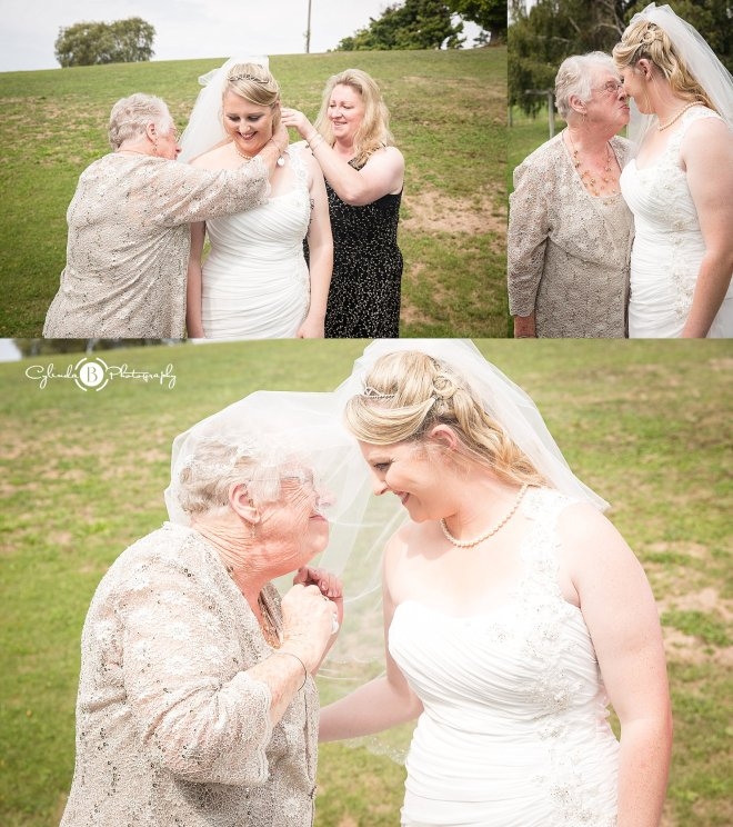 country-belle-farms-wedding-belleview-5