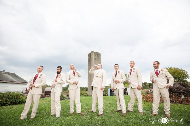 country-belle-farms-wedding-belleview-6