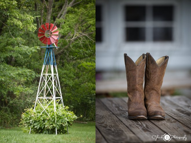 country-belle-farms-wedding-belleview-7