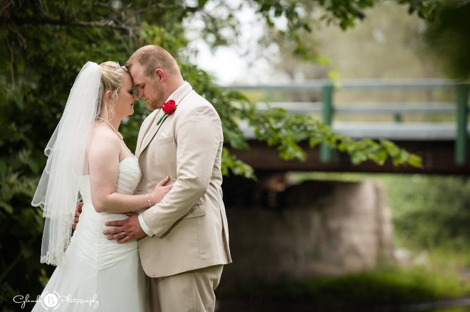 country-belle-farms-wedding-belleview-9