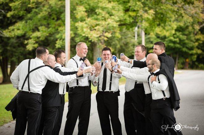 the-beeches-inn-rome-wedding-rome-wedding-photographer-cylinda-b-photography-11