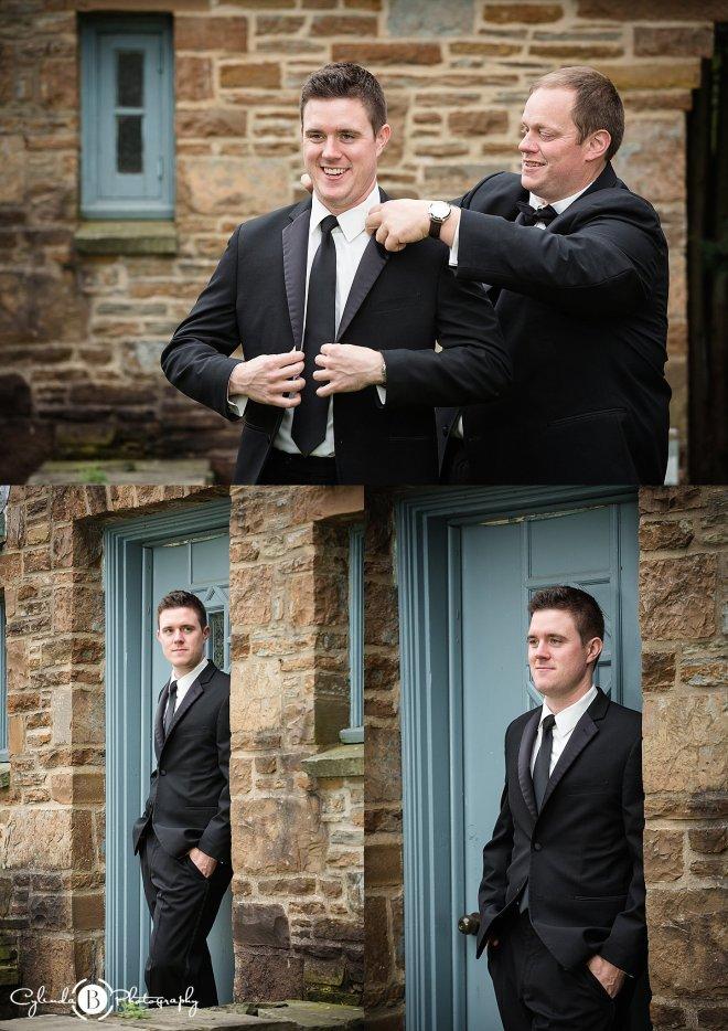 the-beeches-inn-rome-wedding-rome-wedding-photographer-cylinda-b-photography-13
