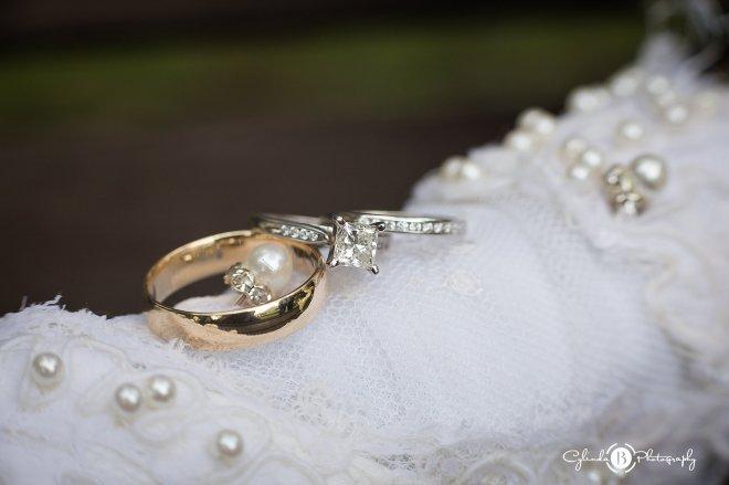 the-beeches-inn-rome-wedding-rome-wedding-photographer-cylinda-b-photography-14