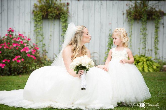 the-beeches-inn-rome-wedding-rome-wedding-photographer-cylinda-b-photography-15