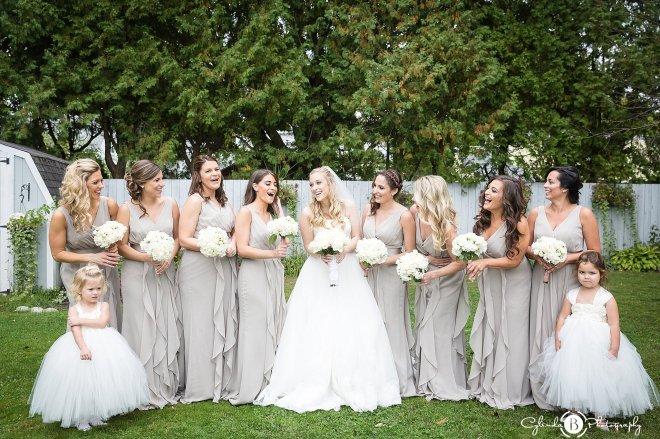 the-beeches-inn-rome-wedding-rome-wedding-photographer-cylinda-b-photography-16