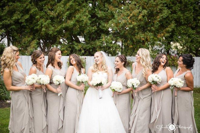 the-beeches-inn-rome-wedding-rome-wedding-photographer-cylinda-b-photography-17