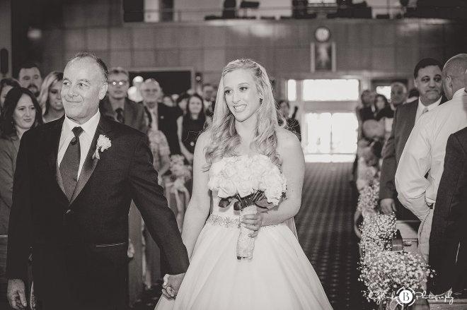 the-beeches-inn-rome-wedding-rome-wedding-photographer-cylinda-b-photography-19