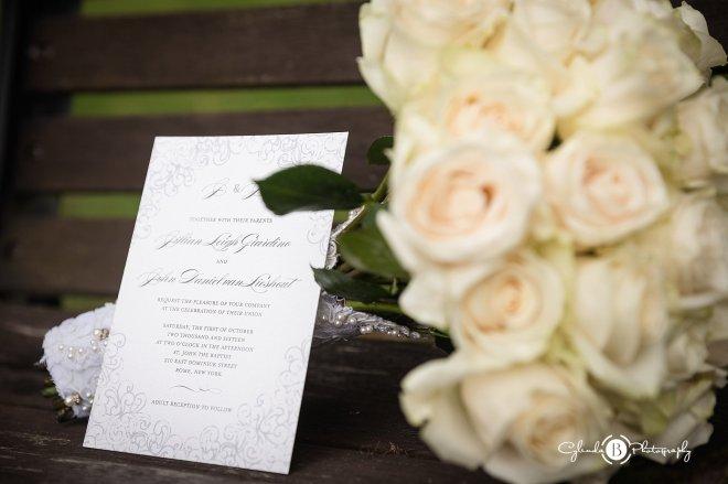 the-beeches-inn-rome-wedding-rome-wedding-photographer-cylinda-b-photography-2