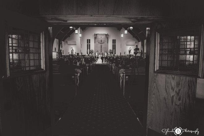 the-beeches-inn-rome-wedding-rome-wedding-photographer-cylinda-b-photography-22