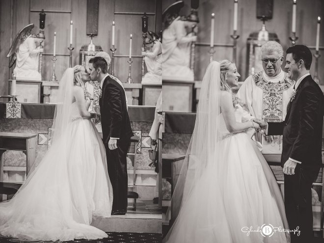 the-beeches-inn-rome-wedding-rome-wedding-photographer-cylinda-b-photography-24