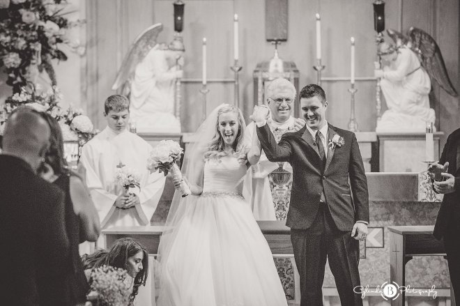 the-beeches-inn-rome-wedding-rome-wedding-photographer-cylinda-b-photography-25