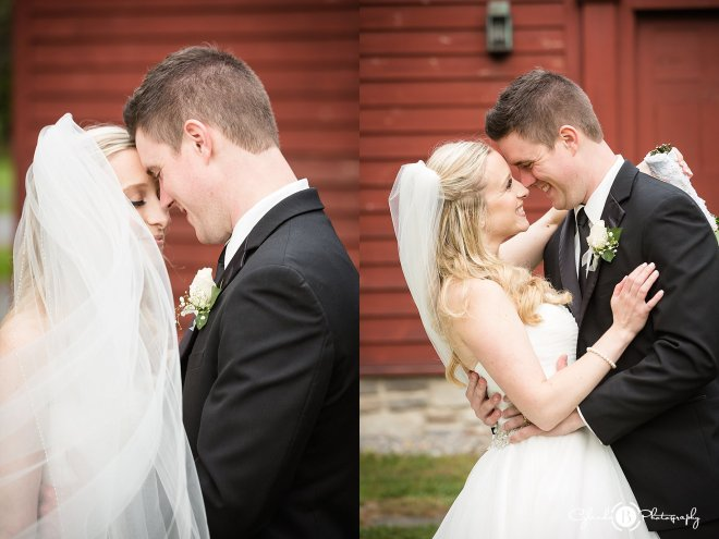 the-beeches-inn-rome-wedding-rome-wedding-photographer-cylinda-b-photography-28