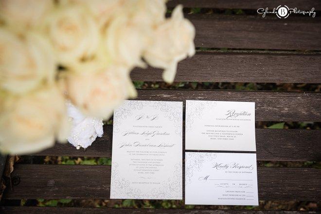 the-beeches-inn-rome-wedding-rome-wedding-photographer-cylinda-b-photography-3