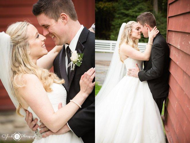the-beeches-inn-rome-wedding-rome-wedding-photographer-cylinda-b-photography-31