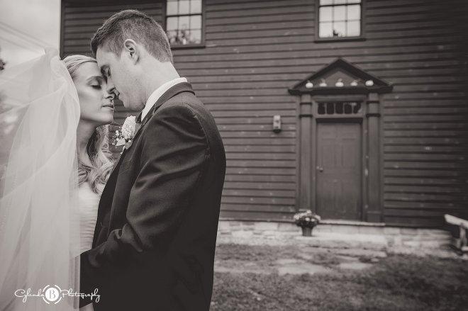 the-beeches-inn-rome-wedding-rome-wedding-photographer-cylinda-b-photography-32