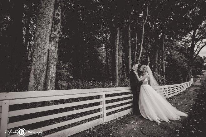 the-beeches-inn-rome-wedding-rome-wedding-photographer-cylinda-b-photography-33