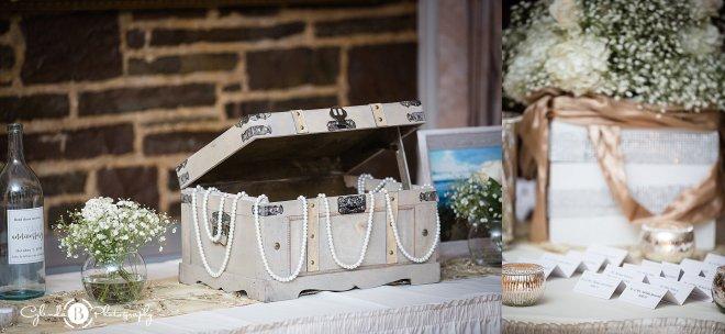 the-beeches-inn-rome-wedding-rome-wedding-photographer-cylinda-b-photography-35