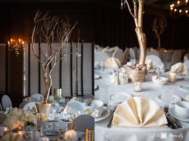 the-beeches-inn-rome-wedding-rome-wedding-photographer-cylinda-b-photography-36