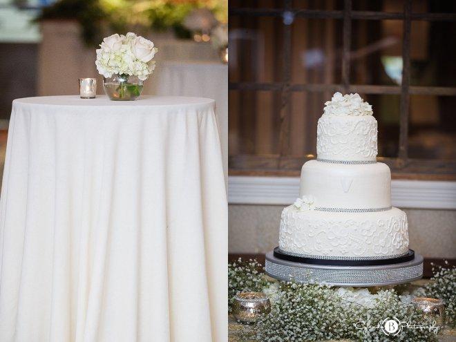 the-beeches-inn-rome-wedding-rome-wedding-photographer-cylinda-b-photography-37