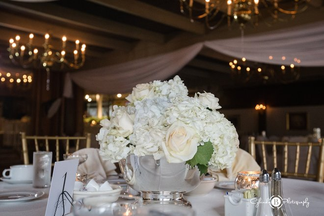 the-beeches-inn-rome-wedding-rome-wedding-photographer-cylinda-b-photography-38