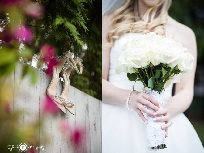 the-beeches-inn-rome-wedding-rome-wedding-photographer-cylinda-b-photography-4
