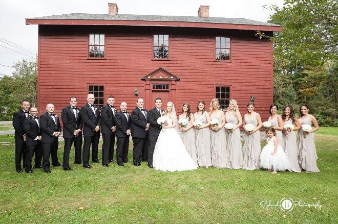 the-beeches-inn-rome-wedding-rome-wedding-photographer-cylinda-b-photography-40