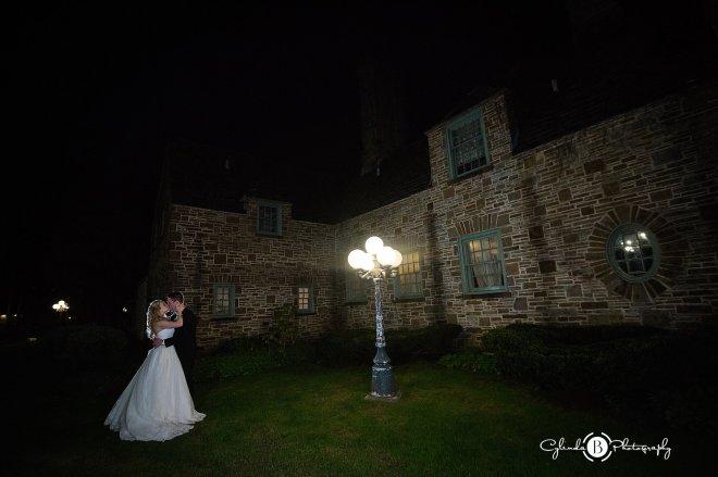 the-beeches-inn-rome-wedding-rome-wedding-photographer-cylinda-b-photography-42
