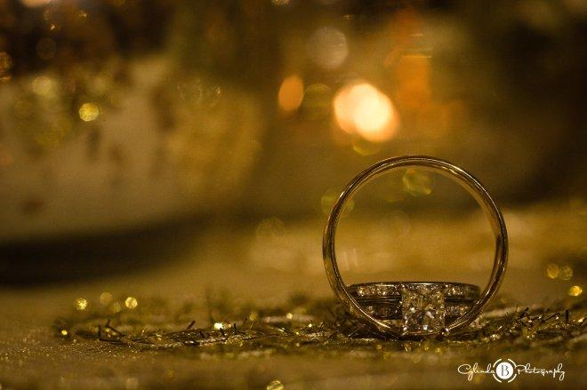 the-beeches-inn-rome-wedding-rome-wedding-photographer-cylinda-b-photography-43