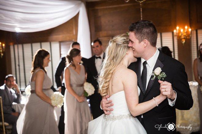 the-beeches-inn-rome-wedding-rome-wedding-photographer-cylinda-b-photography-44